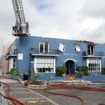 Fire in St. George's Bermuda Sept 2 2017 (12)