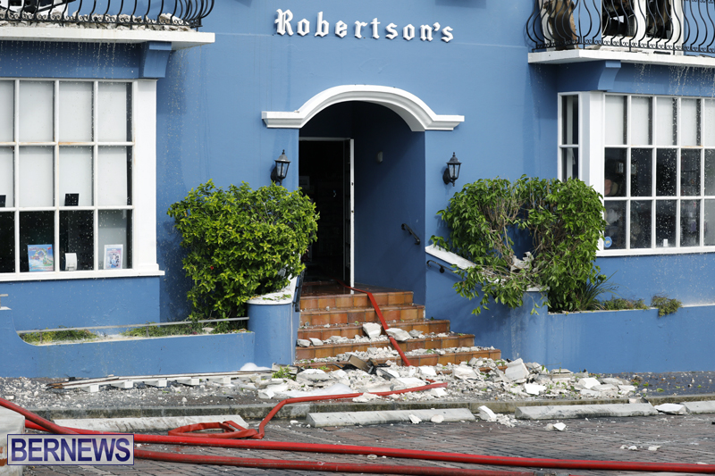 Fire-in-St.-Georges-Bermuda-Sept-2-2017-13
