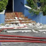 Fire in St. George's Bermuda Sept 2 2017 (14)
