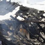 Fire in St. George's Bermuda Sept 2 2017 (6)