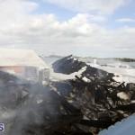 Fire in St. George's Bermuda Sept 2 2017 (8)
