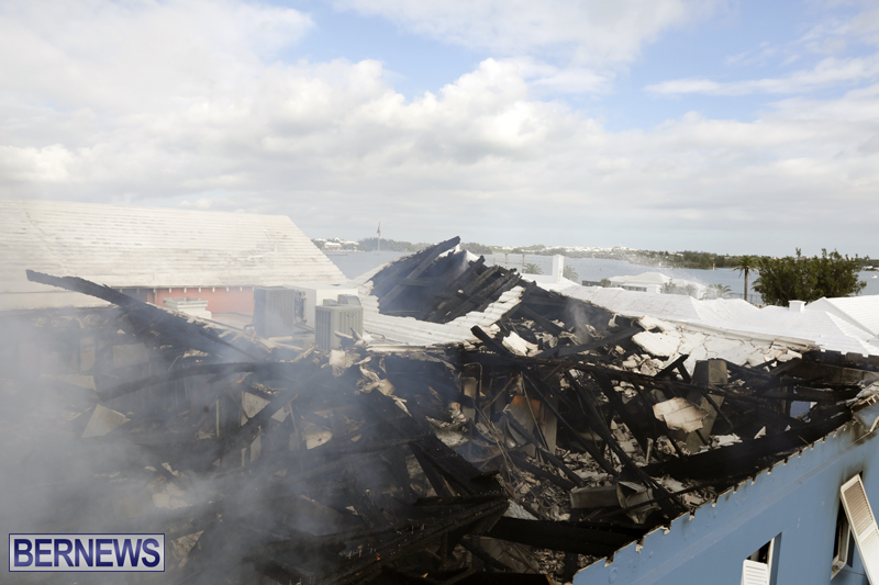 Fire-in-St.-Georges-Bermuda-Sept-2-2017-8