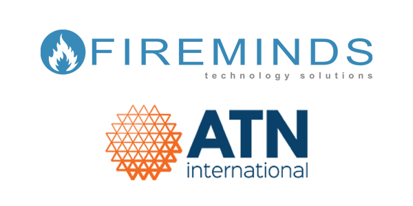 Fireminds and ATN Bermuda Sept 2017 TC