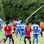 Football First & Premier Division Bermuda Sept 24 2017 (14)