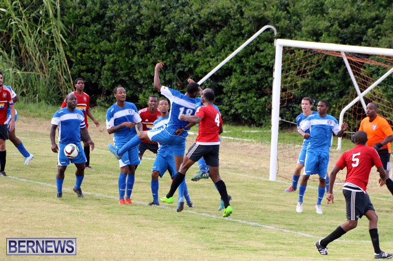 Football-First-Premier-Division-Bermuda-Sept-24-2017-15