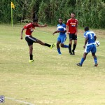 Football First & Premier Division Bermuda Sept 24 2017 (16)