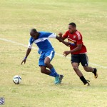 Football First & Premier Division Bermuda Sept 24 2017 (19)