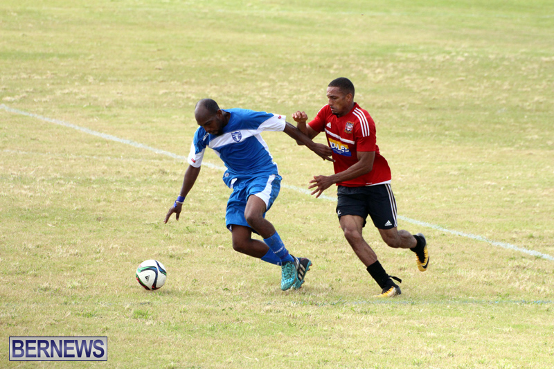 Football-First-Premier-Division-Bermuda-Sept-24-2017-19