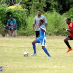 Football First & Premier Division Bermuda Sept 24 2017 (4)