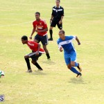 Football First & Premier Division Bermuda Sept 24 2017 (6)