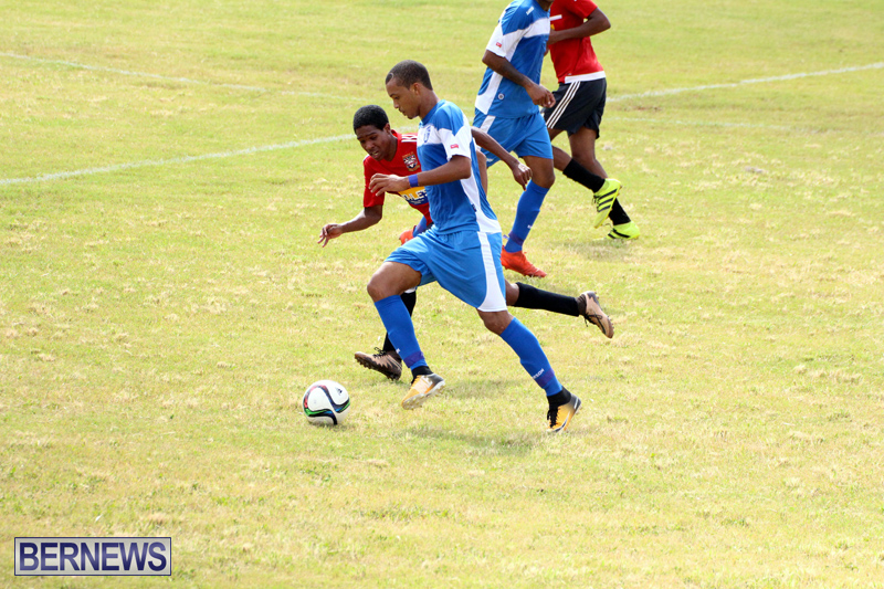 Football-First-Premier-Division-Bermuda-Sept-24-2017-7