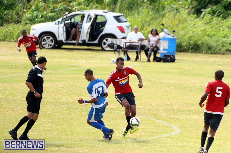 Football-First-Premier-Division-Bermuda-Sept-24-2017-9