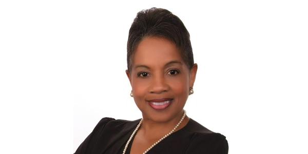 Gita Blakeney Saltus Bermuda Sept 2017 TC
