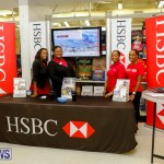 Gorham's Home Fair Bermuda, September 30 2017_6330