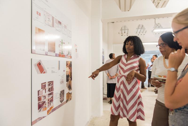 IBA Student Showcase Bermuda Sept 2017 (1)