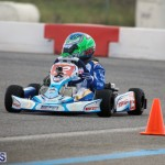 Karting Bermuda September 10 2017 (1)