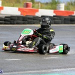 Karting Bermuda September 10 2017 (10)