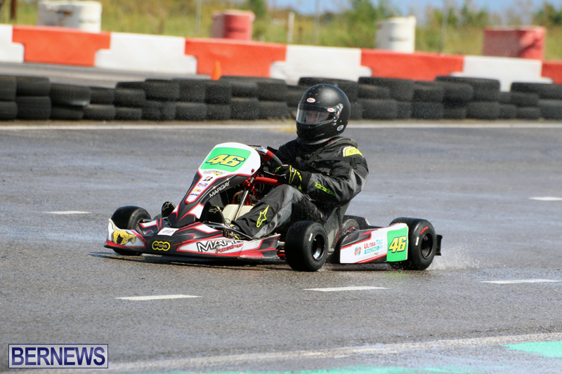 Karting-Bermuda-September-10-2017-10