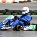 Karting Bermuda September 10 2017 (11)