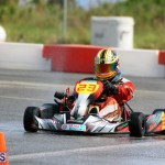 Karting Bermuda September 10 2017 (12)