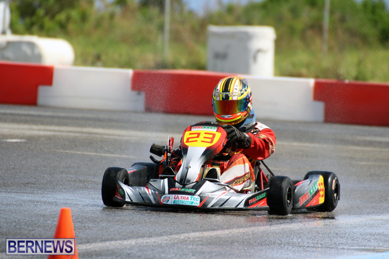 Karting-Bermuda-September-10-2017-12
