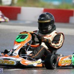 Karting Bermuda September 10 2017 (13)