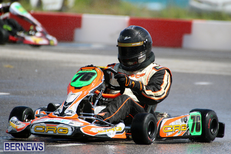 Karting-Bermuda-September-10-2017-13