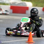 Karting Bermuda September 10 2017 (14)