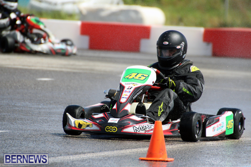Karting-Bermuda-September-10-2017-14