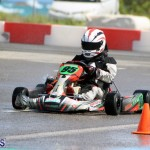Karting Bermuda September 10 2017 (15)