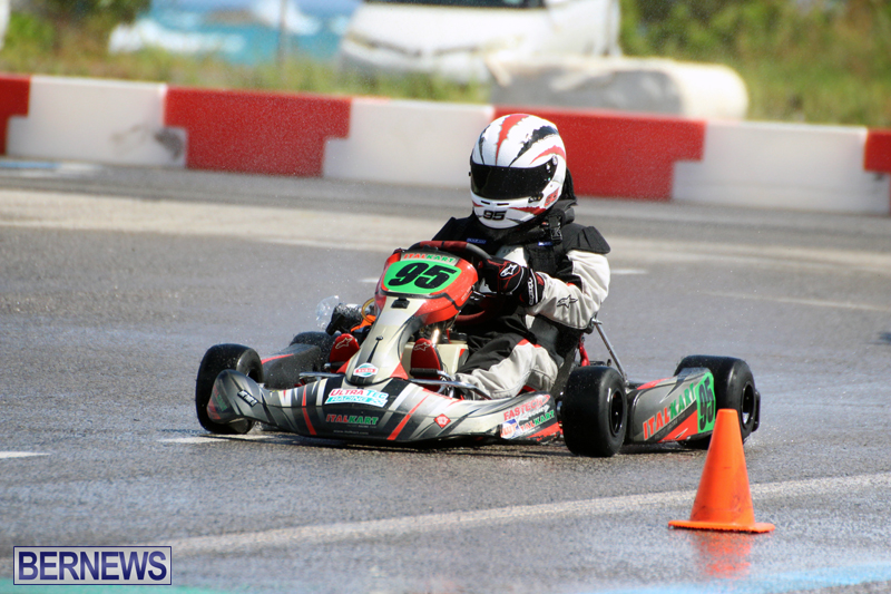 Karting-Bermuda-September-10-2017-15