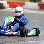 Karting Bermuda September 10 2017 (16)
