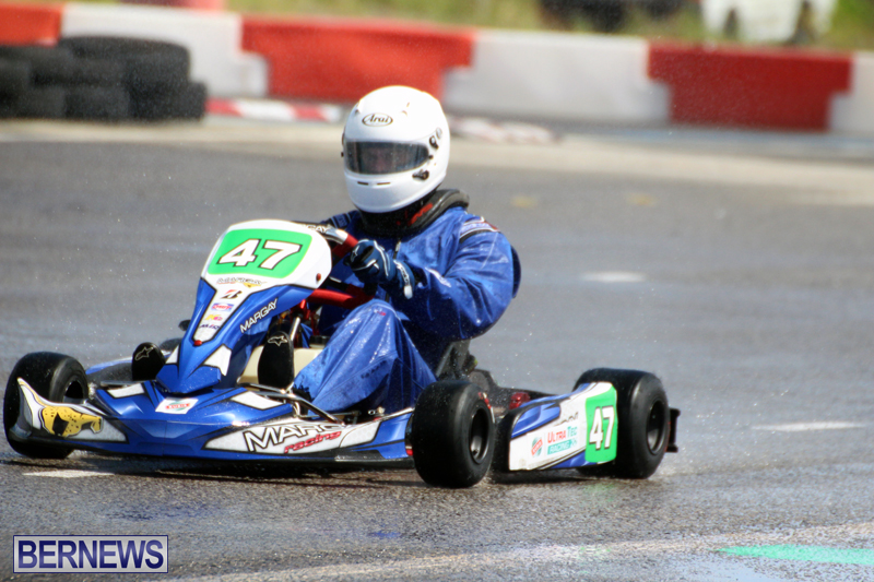 Karting-Bermuda-September-10-2017-16