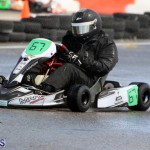 Karting Bermuda September 10 2017 (18)