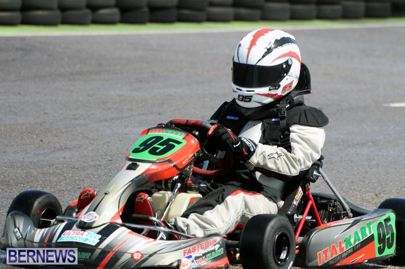 Karting-Bermuda-September-10-2017-19