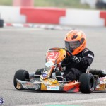Karting Bermuda September 10 2017 (3)