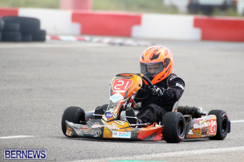 Karting-Bermuda-September-10-2017-3