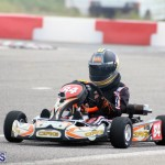 Karting Bermuda September 10 2017 (4)