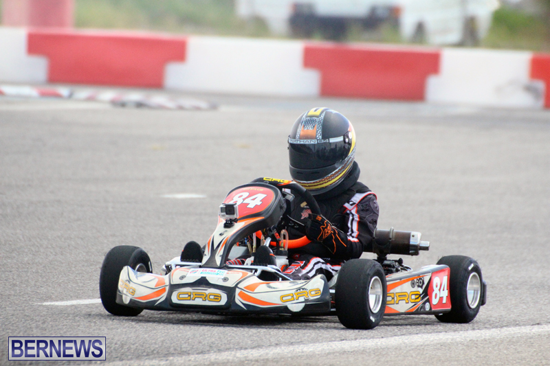 Karting-Bermuda-September-10-2017-4