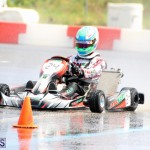 Karting Bermuda September 10 2017 (5)