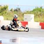 Karting Bermuda September 10 2017 (6)