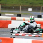 Karting Bermuda September 10 2017 (7)