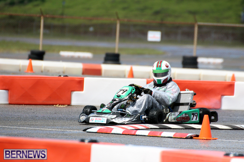 Karting-Bermuda-September-10-2017-7