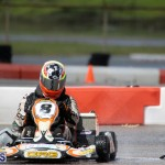 Karting Bermuda September 10 2017 (8)