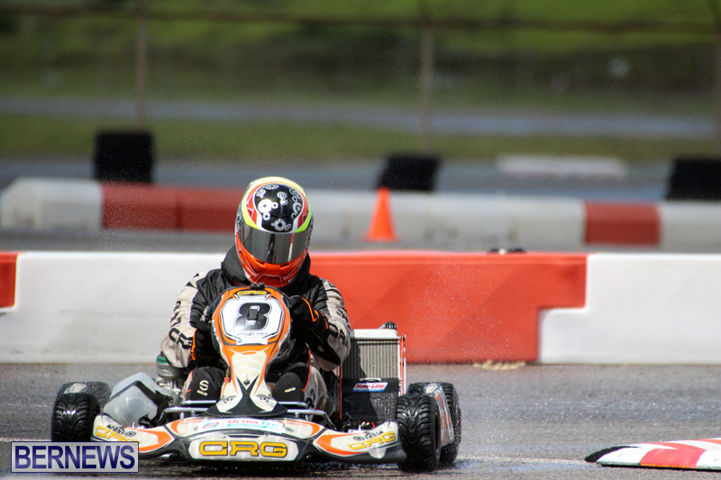 Karting-Bermuda-September-10-2017-8