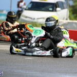 Karting Bermuda September 10 2017 (9)