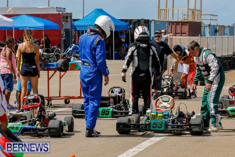 Karting-Bermuda-September-24-2017_4887