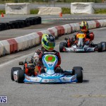 Karting Bermuda, September 24 2017_4889