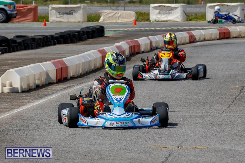 Karting-Bermuda-September-24-2017_4889