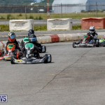 Karting Bermuda, September 24 2017_4890